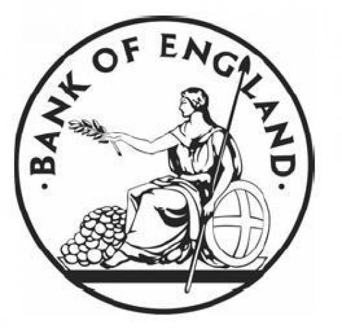 نتائج اجتماع لجنة السياسة النقدية لبنك انجلترا