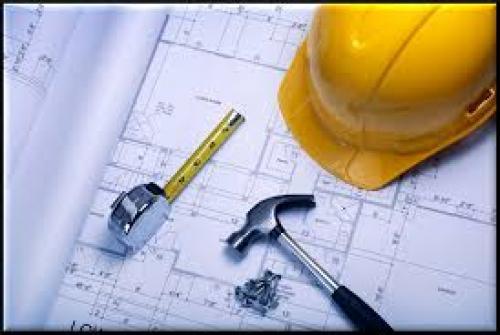 ارتفاع مخرجات البناء بمنطقة اليورو