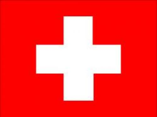 النشرة ربع السنوية للبنك السويسري
