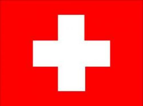 قرار الفائدة السويسرية