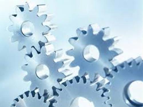 مؤشر التقديرات الأولية لمؤشر مديري المشتريات التصنيعي يسجل تراجعًا