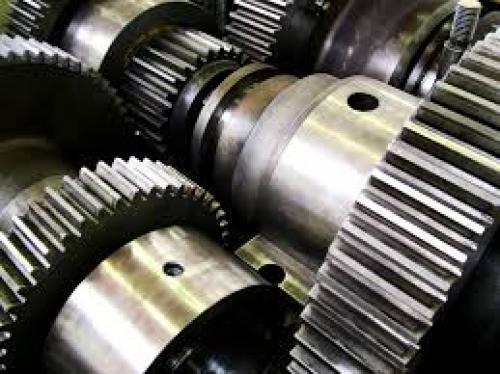 مؤشر PMI التصنيعي الفرنسي يسجل 51.9