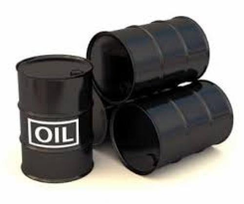 ارتفاع أسعار النفط على الرغم من البيانات الصينية الضعيفة