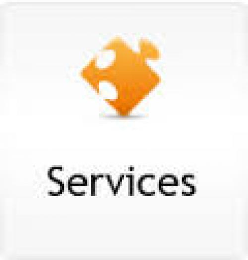 التقديرات الأولية لمؤشر PMI الخدمي تسجل 51.4