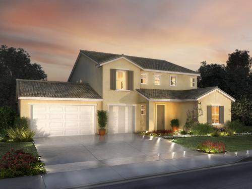 تراجع مبيعات المنازل الجديدة بالولايات المتحدة