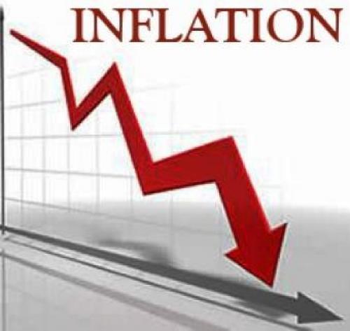 تراجع معدلات التضخم بالمملكة المتحدة