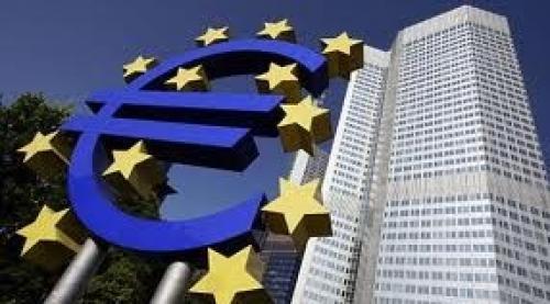 سياسات البنك المركزي الأوروبي