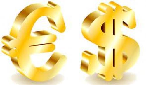 ارتفاع اليورو دولار في مستهل التداولات بالفترة الأمريكية