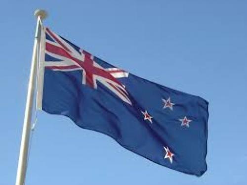 الدولار النيوزيلندي  يرتفع لأعلى مستوياته منذ ديسمبر 2007 مقابل الين
