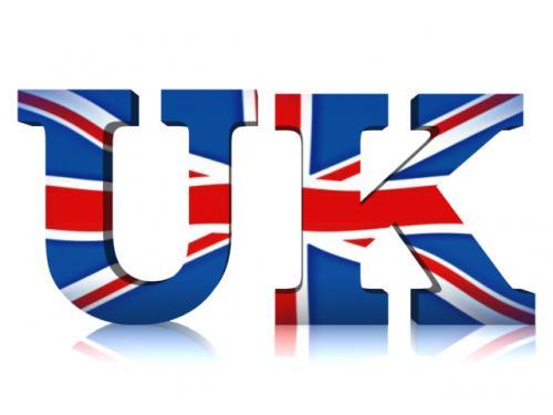مؤشر الخدمات البريطاني يسجل 0.9%