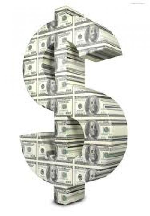 تباين أداء الدولار الأمريكي عقب ظهور البيانات