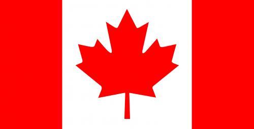 ارتفاع إجمالي الناتج المحلي الكندي