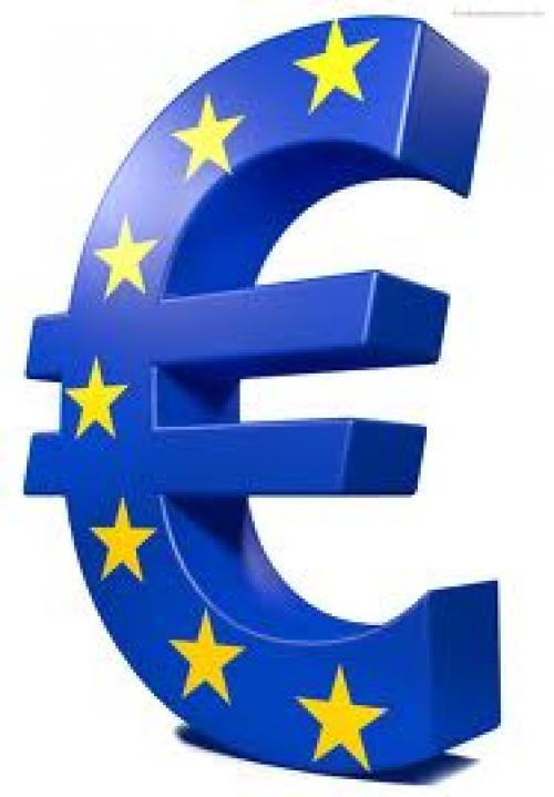اليورو يتراجع قبيل بيانات أسعار المستهلكين