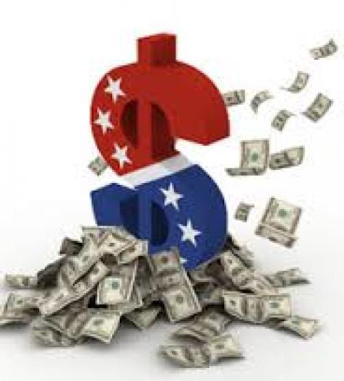 تراجع الدولار الاسترالي مقابل نظيره الأمريكي
