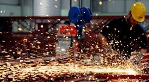 مؤشر PMI التصنيعي الإسباني يسجل 52.8