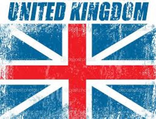 مؤشر PMI التصنيعي البريطاني يسجل 55.3