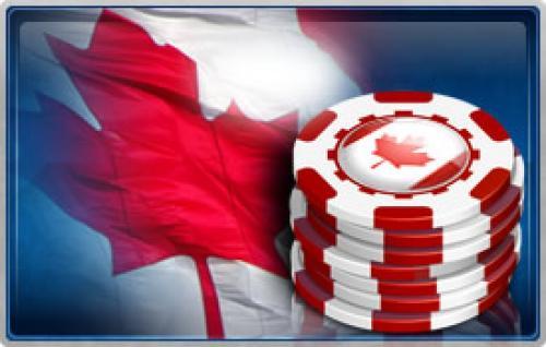 تداولات الدولار كندي قبيل ظهور البيانات