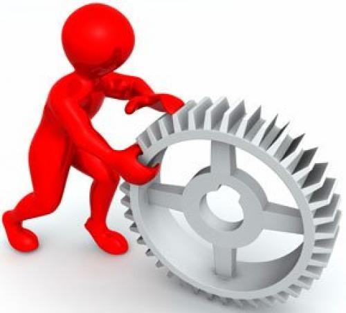 القراءة النهائية لمؤشر PMI التصنيعي الأمريكي تسجل  55.5