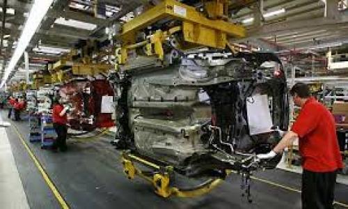 مؤشر PMI التصنيعي الإيطالي يسجل 52.4