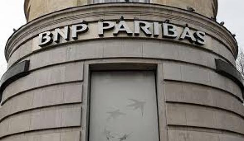 """تعليقات بنك """"بن إن بي باريبا"""" على البيانات التصنيعية الأمريكية"""