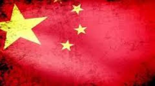 تراجع النشاط التصنيعي الصيني