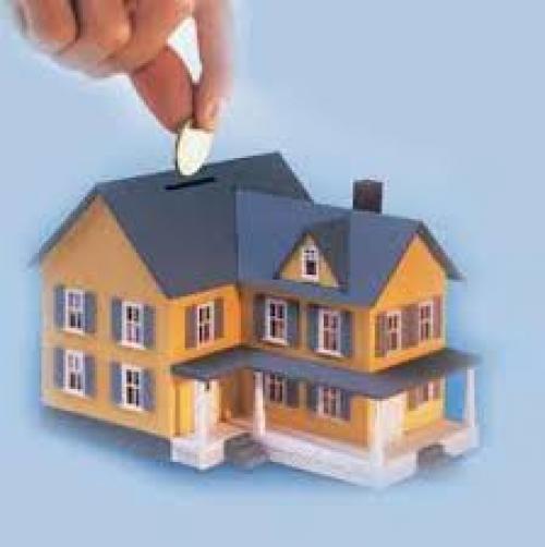 ارتفاع أسعار المنازل البريطانية