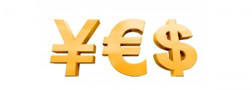 ارتفاع اليورو مقابل معظم الأزواج قبيل التداولات الأوروبية