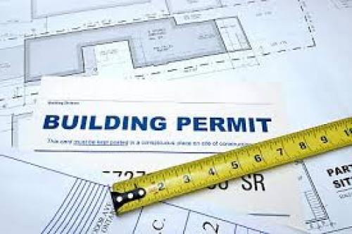 تراجع تصاريح البناء الاسترالية خلال فبراير