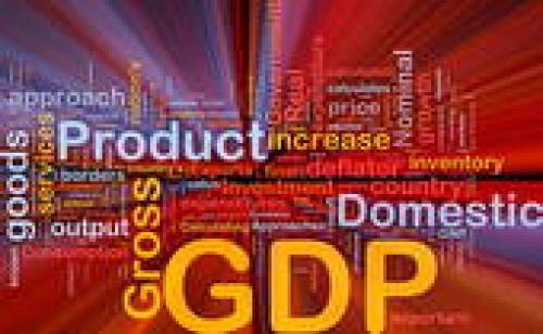 """توقعات """"جي بي مورجان"""" بشأن إجمالي الناتج المحلي البريطاني"""