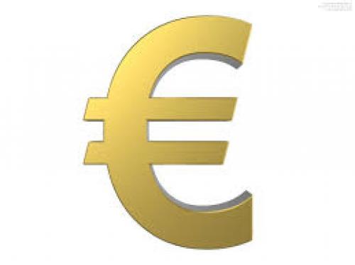 اليورو يالقرب من أعلى مستوياته