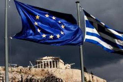 هل اليونان تجاوزت أزمة الدين السيادي أم لا؟