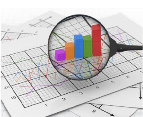 البيانات الاقتصادية الهامة المرتقبة خلال الفترة المقبلة