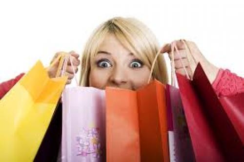 القراءة الأولية لمؤشر أسعار المستهلكين الإيطالي ترتفع بنسبة 0.2%