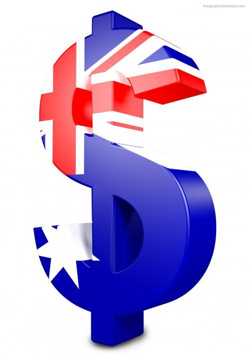 الدولار الاسترالي يتراجع أمام العملات الرئيسية
