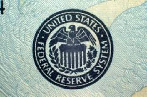 التالي على المفكرة الاقتصادية: بيان لجنة الاحتياطي الفيدرالي الأمريكي