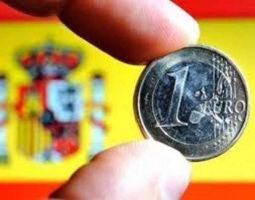 مؤشر PMI التصنيعي الإسباني يتراجع خلال إبريل