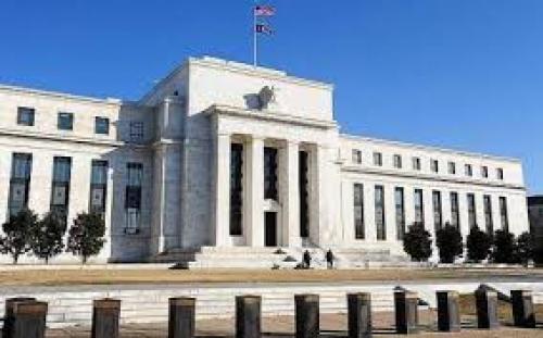 ماذا سيحل بالاقتصاد الأمريكي بعد تحسن بيانات التوظيف؟