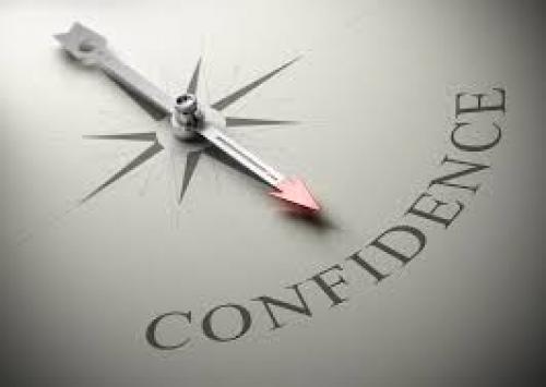 مؤشر ثقة المستثمر يسجل تراجعًا في مايو