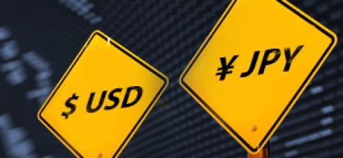 تداولات الدولار ين تجري قرابة المستوى 102.06