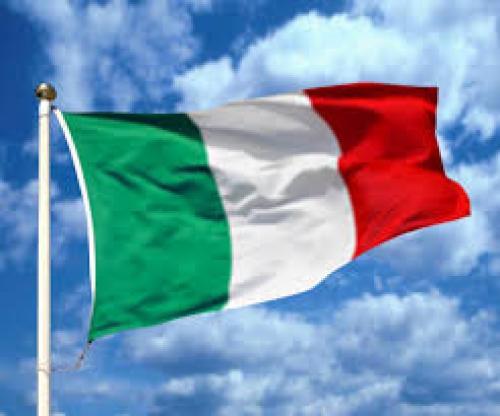 مؤشر PMI الخدمي الإيطالي يأتي وفق التوقعات