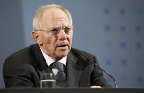 شويبلة: يجب المضي في مسألة ضريبة المعاملات المالية