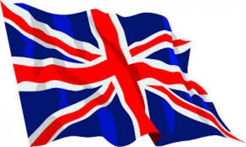 الميزان التجاري البريطاني يرتفع في مارس
