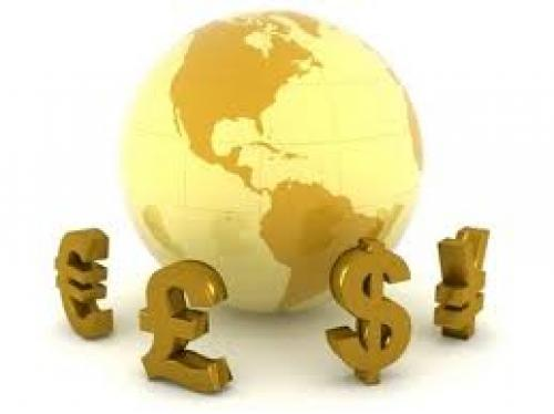 تحركات الدولار تشهد مرحلة حاسمة