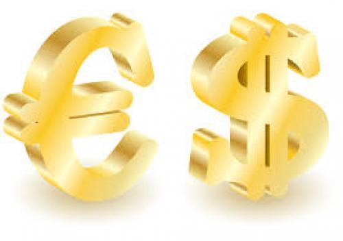 اليورو يتعرض لضغوط بيعية مكثفة