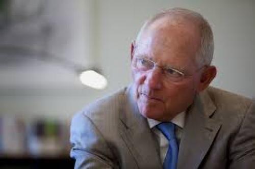تصريح وزير المالية الألماني حول معدلات الفائدة