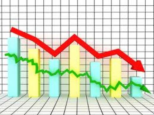 تراجع الأسهم الصينية عقب ظهور البيانات التي جاءت دون التوقعات