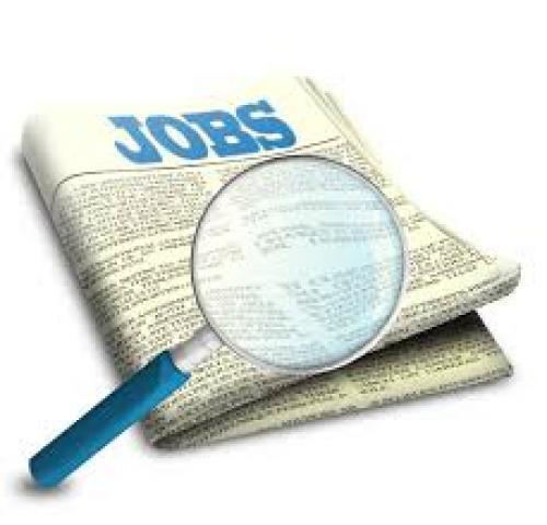 تأثير بيانات البطالة المتوقعة على الجنية الاسترليني