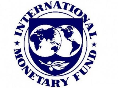 تعليقات صندوق النقد الدولي على السياسة النقدية الفرنسية