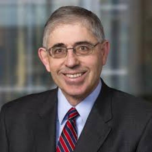 تصريحات 'شيمبري' نائب محافظ بنك كندا
