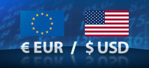 المستويات الأساسية لليورو- دولار